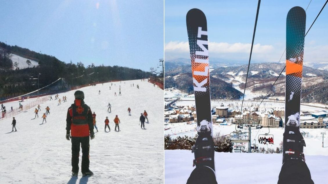 alpensia-ski-resort-korea