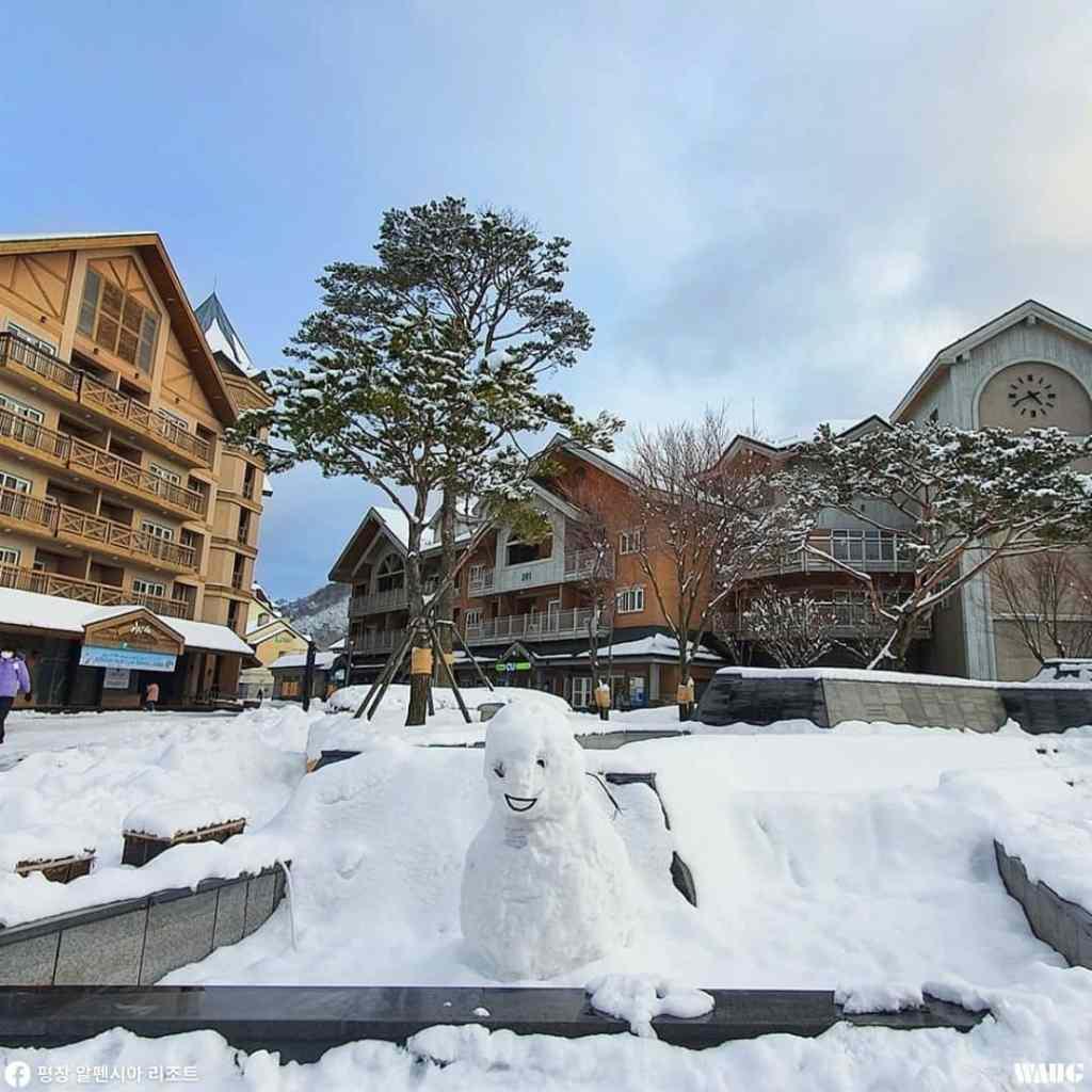 alpensia-ski-resort-review