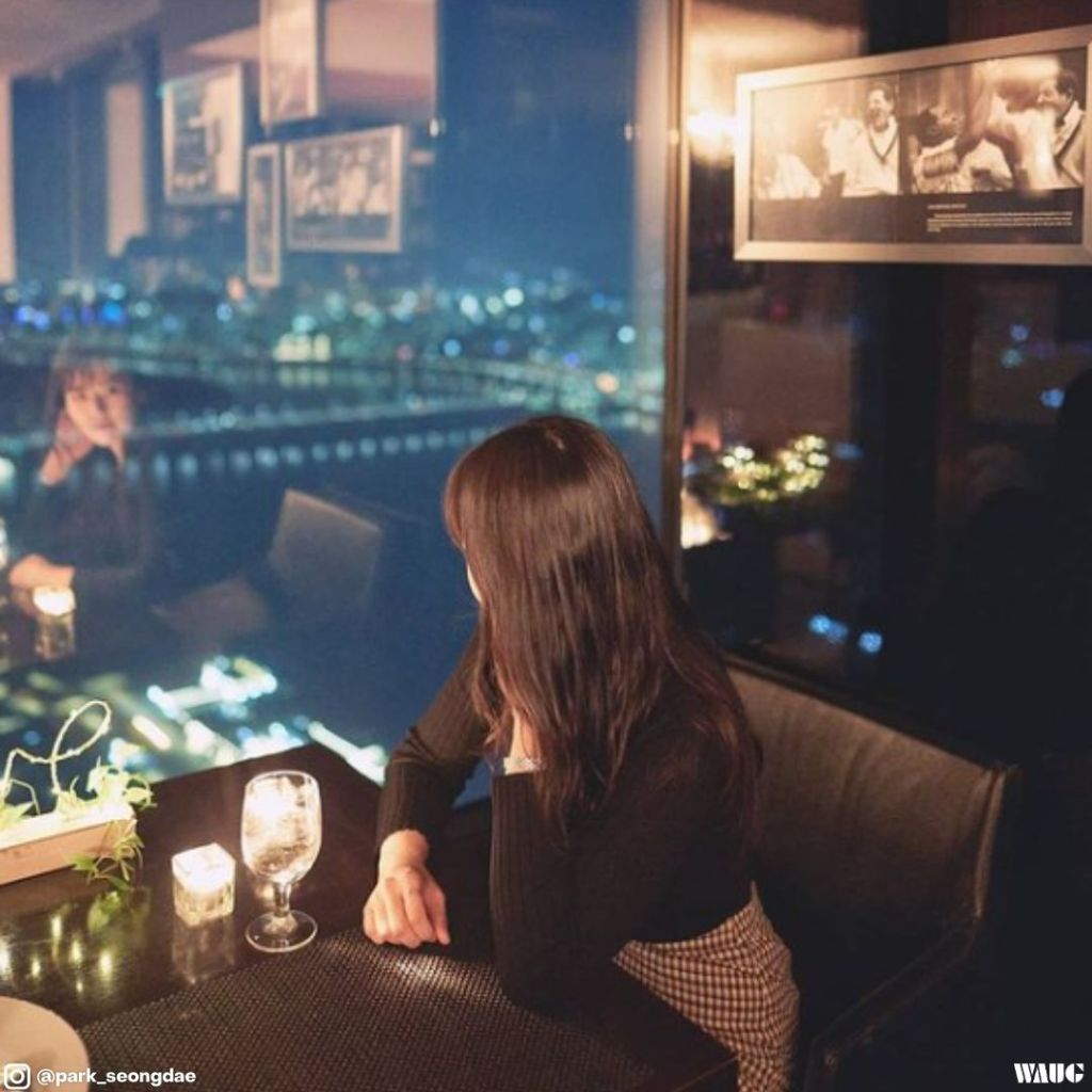 best-seoul-restaurants-with-view