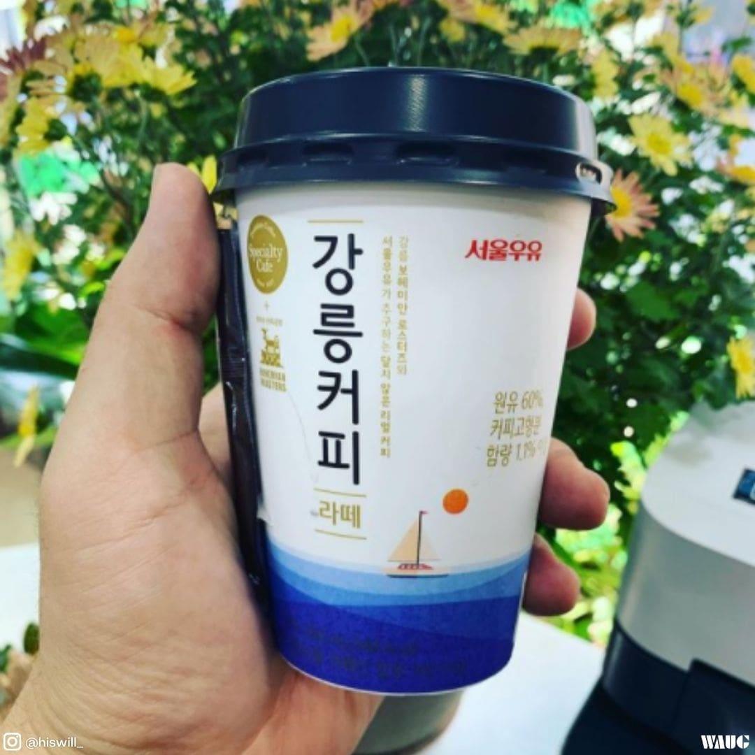 gangneung-coffee-festival