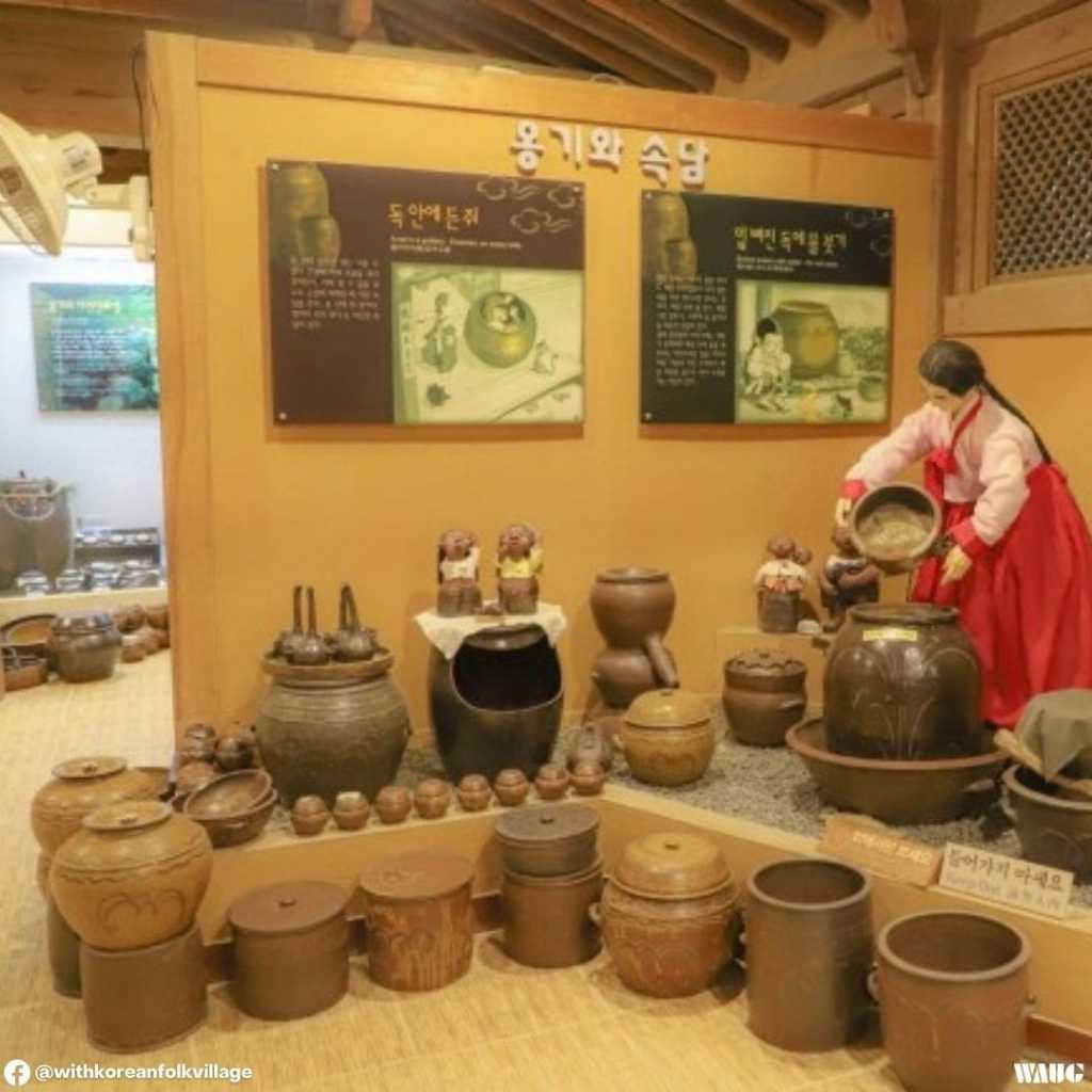 korean-folk-village-blog-min