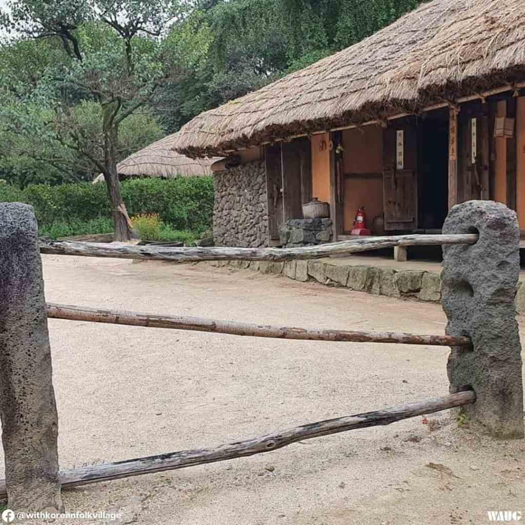 korean-folk-village-ticket-price-min