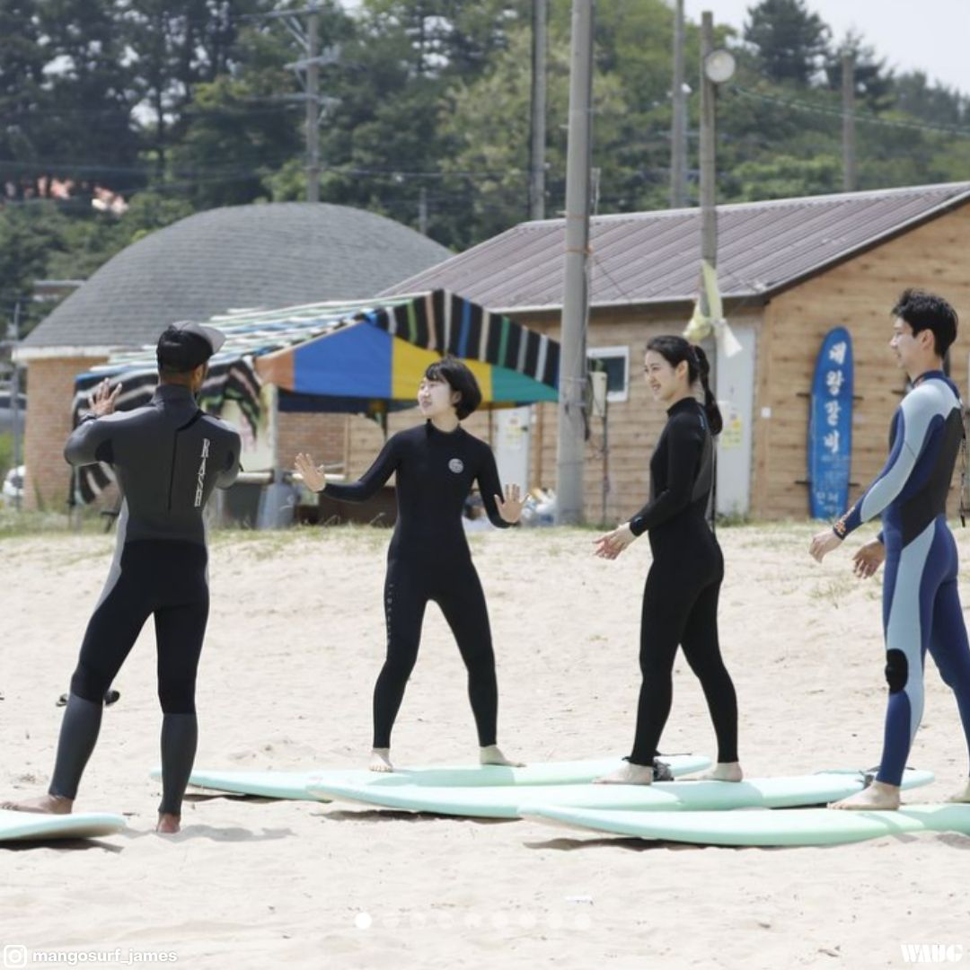 mango-surf-yangyang
