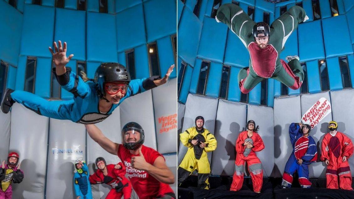 vegas-indoor-skydiving
