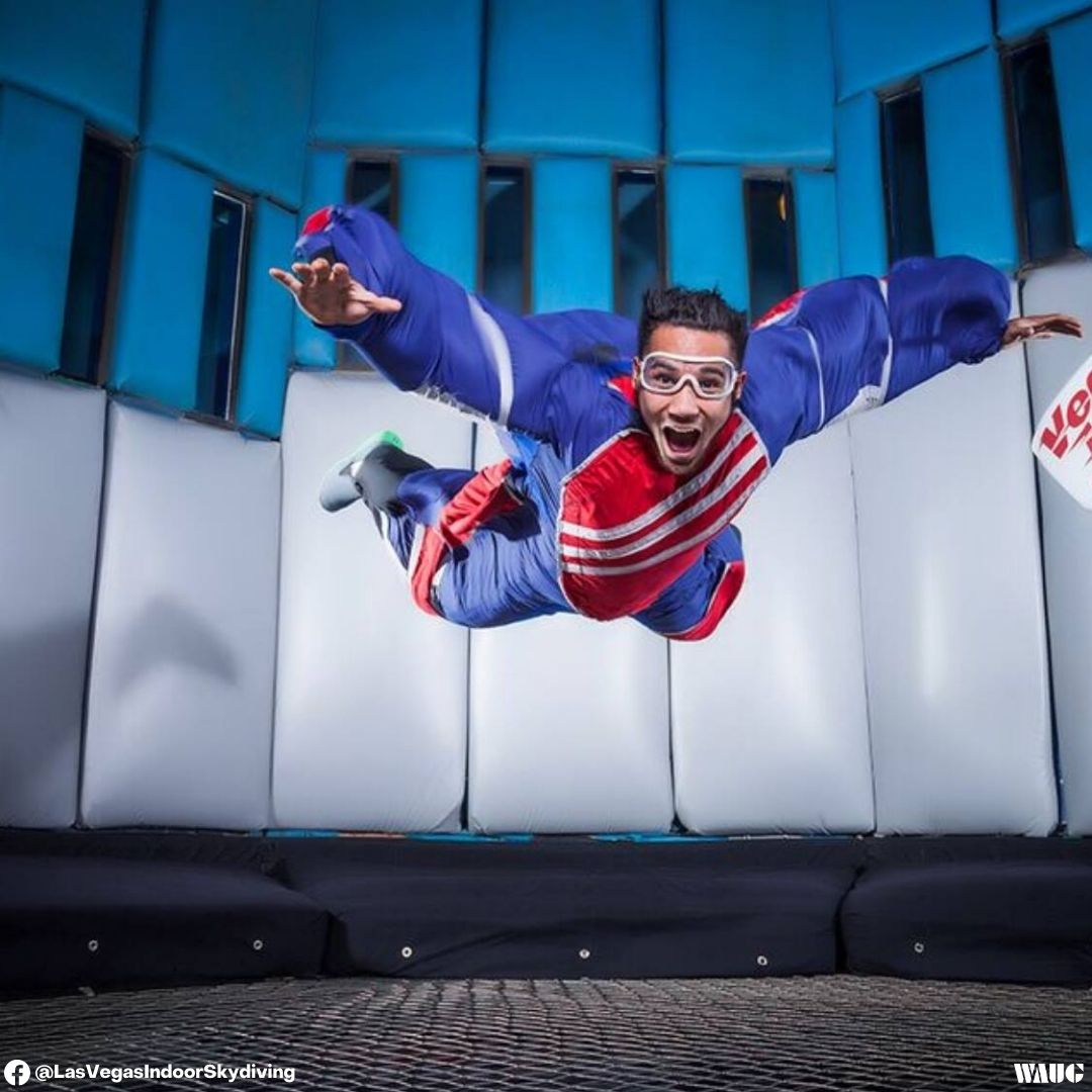 vegas-indoor-skydiving-coupon