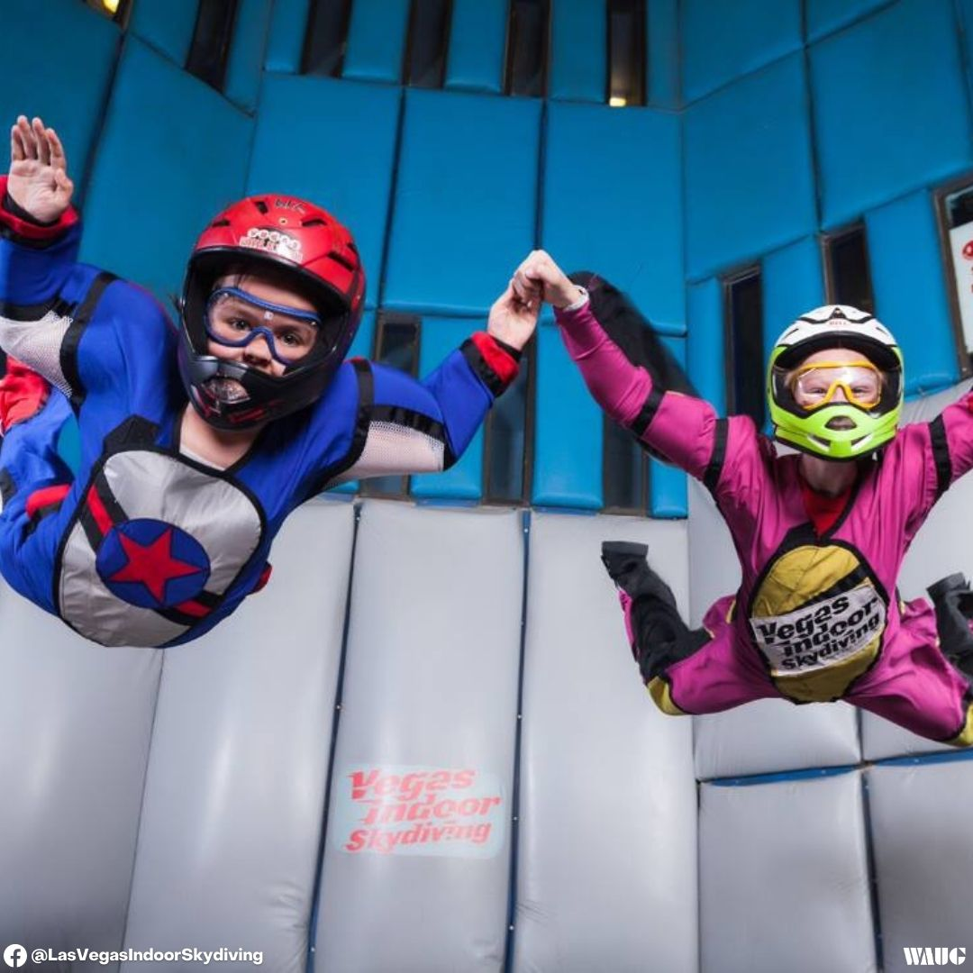 vegas-indoor-skydiving-hours