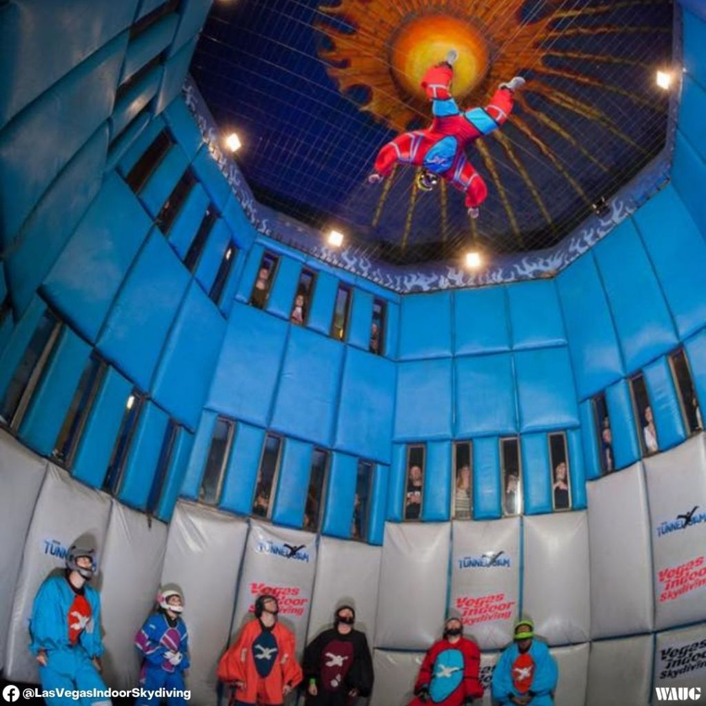 age-weight-limit-vegas-indoor-skydiving-open
