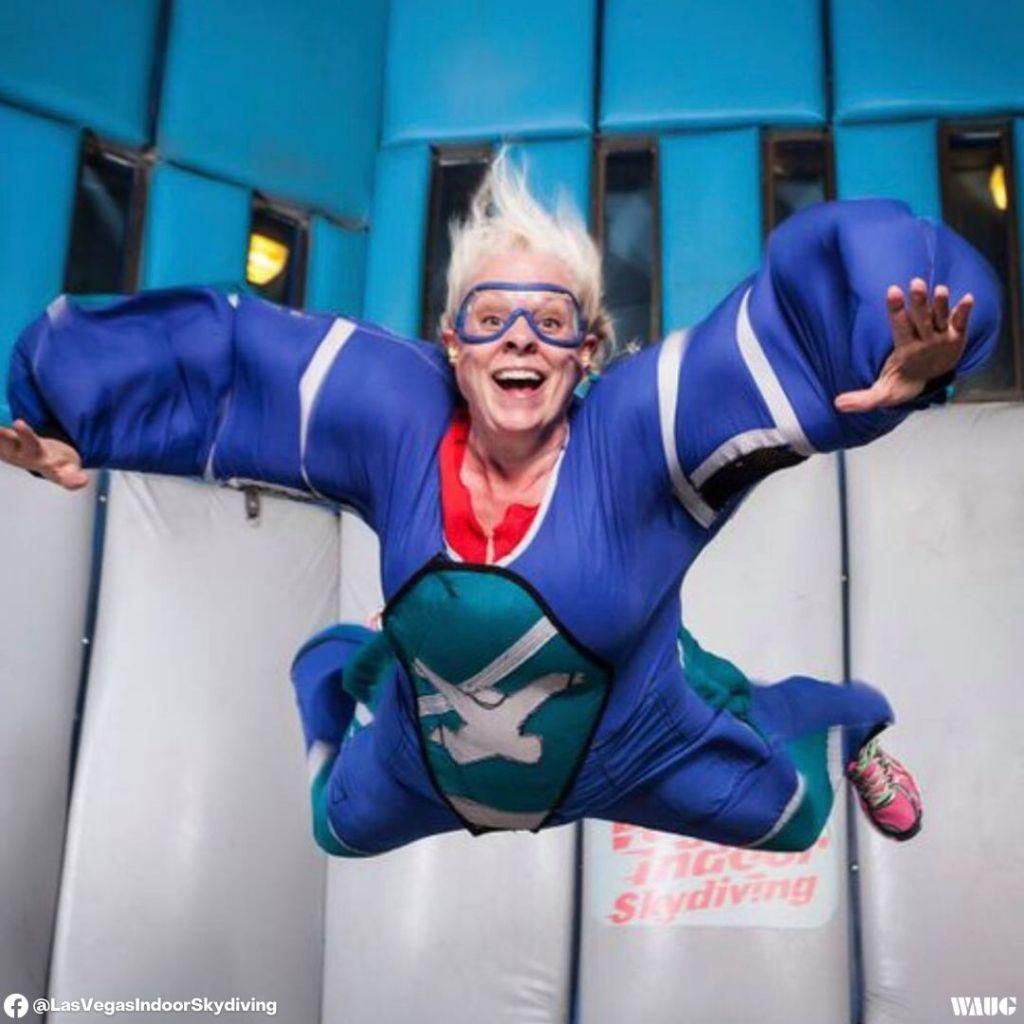 vegas-indoor-skydiving-video
