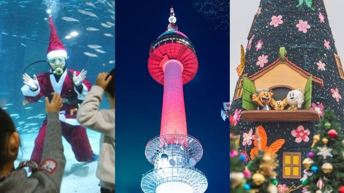 what-to-do-christmas-in-korea