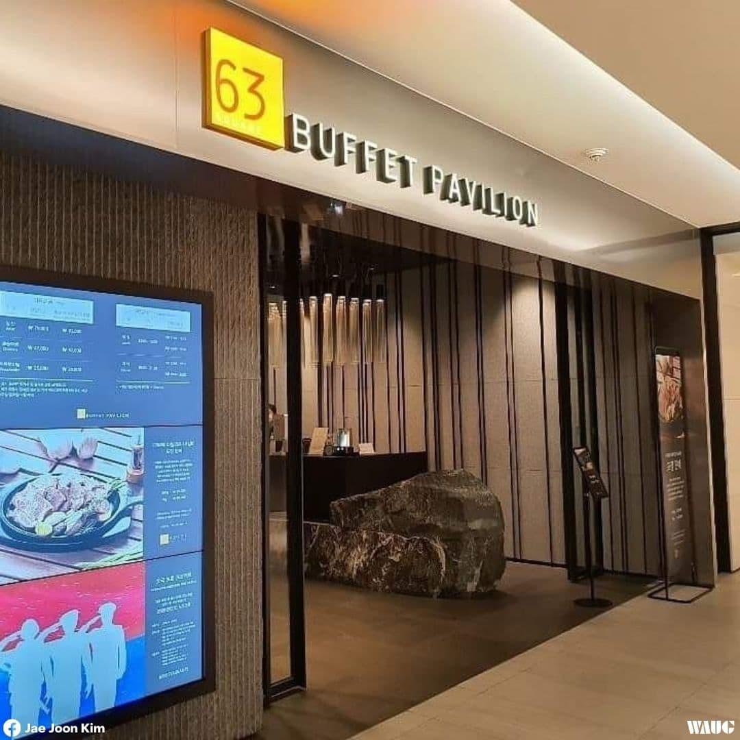 63 building buffet-min