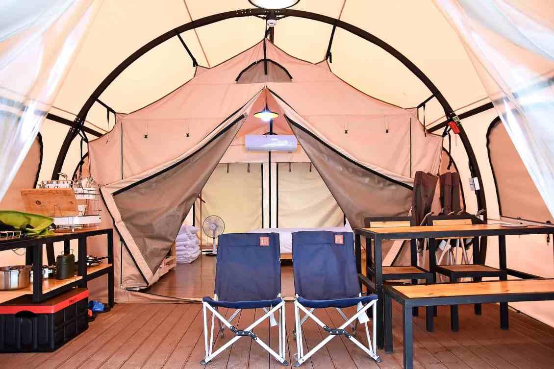 camping-spot-gyeonggi-do