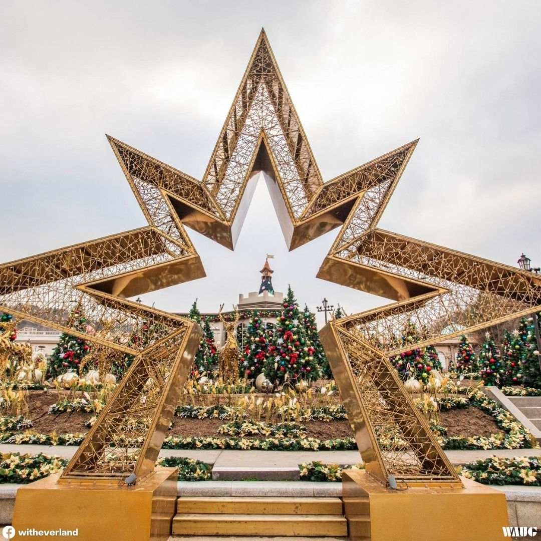 christmas-everland-theme-park-korea-2020