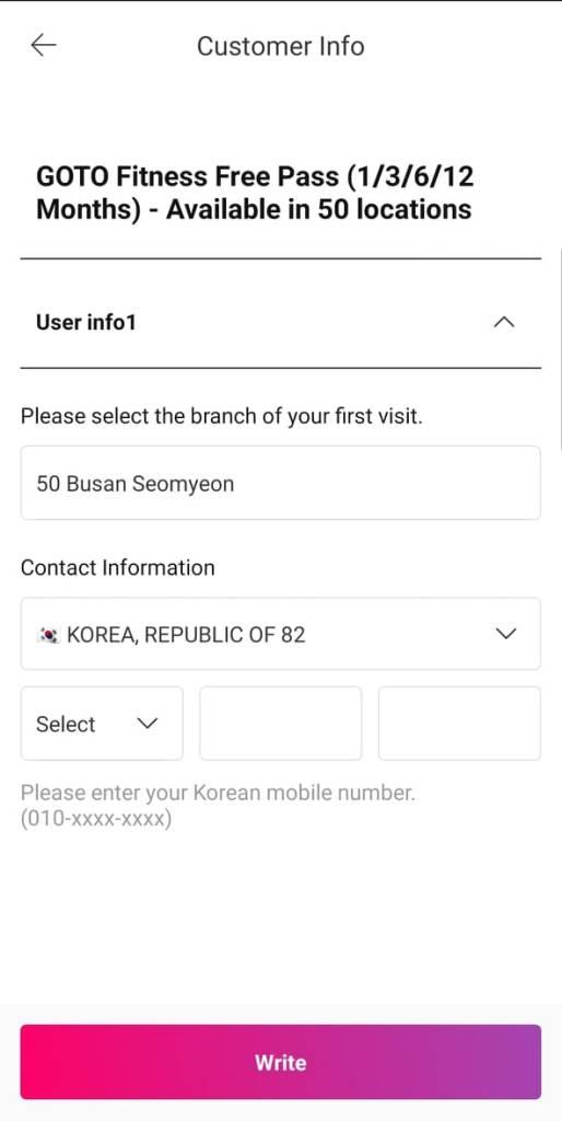 gym-seoul-busan-gyeonggi-goto-7