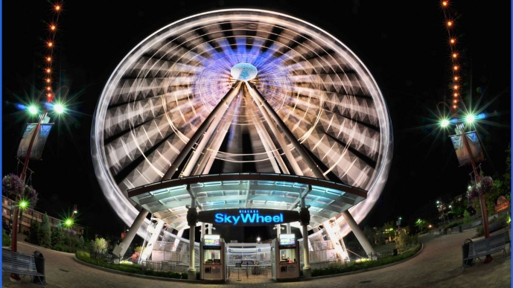 niagara-skywheel