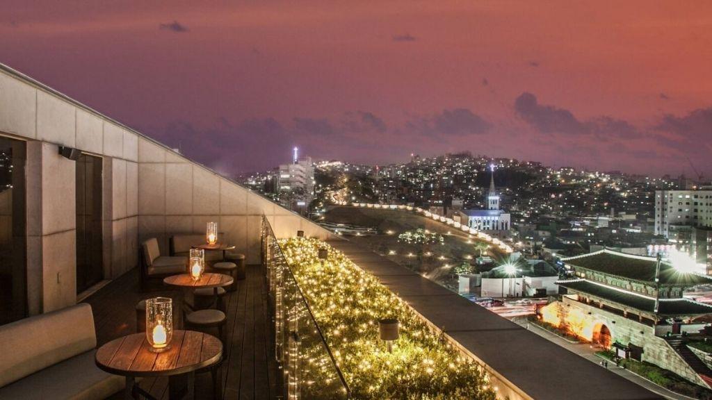 seoul-hotel-new-year