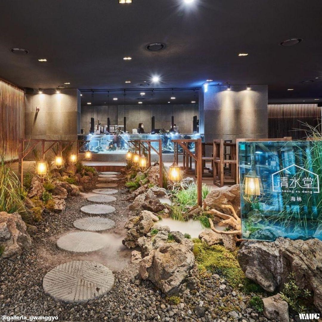 aqua-planet-entrance-fee-admission-fee