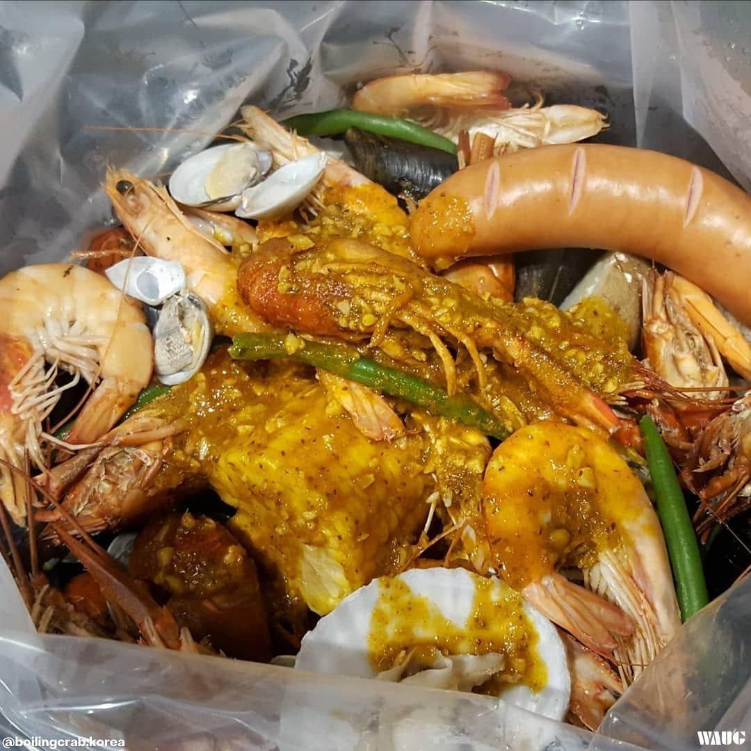 itaewon-restaurant-boiling-crab-shrimp-2