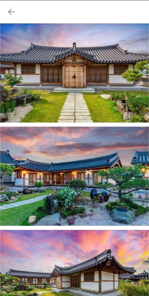 pension-house-korea-3
