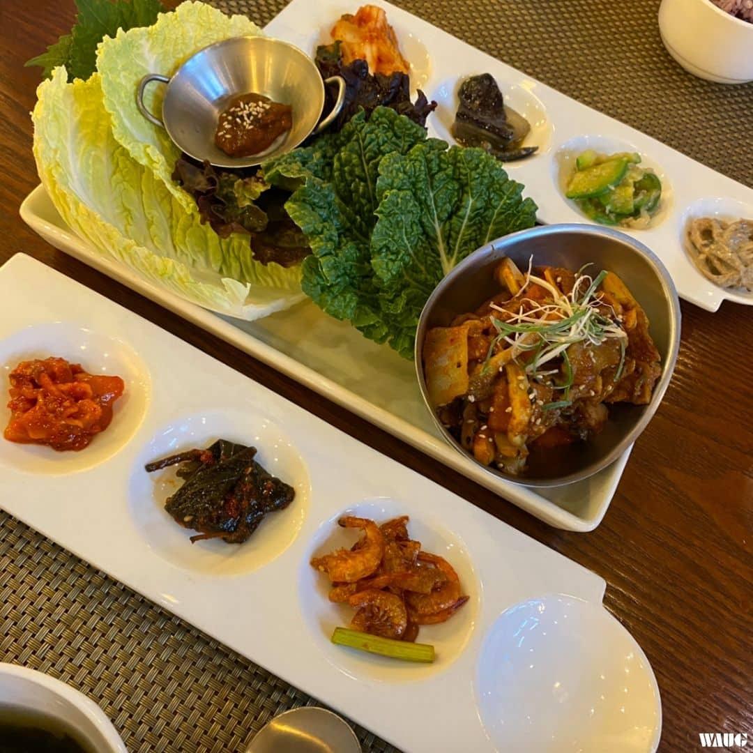 restaurant-hongdae-the-dam-3