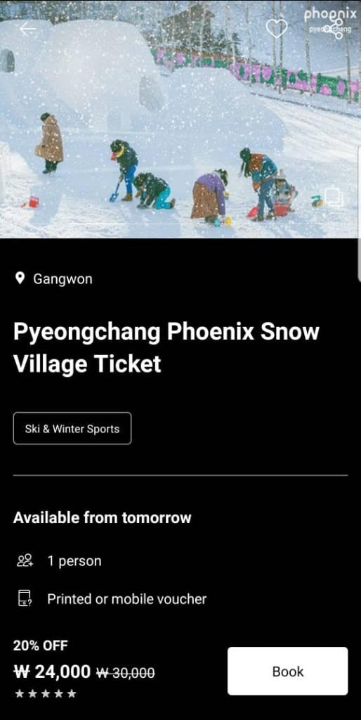 snow-village-phoenix-pyeongchang