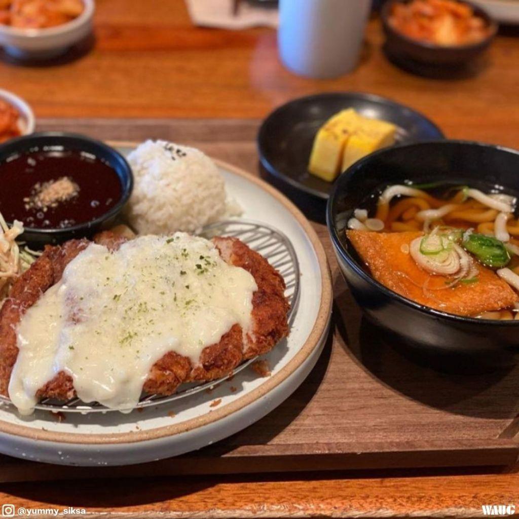 best-n-seoul-tower-restaurant