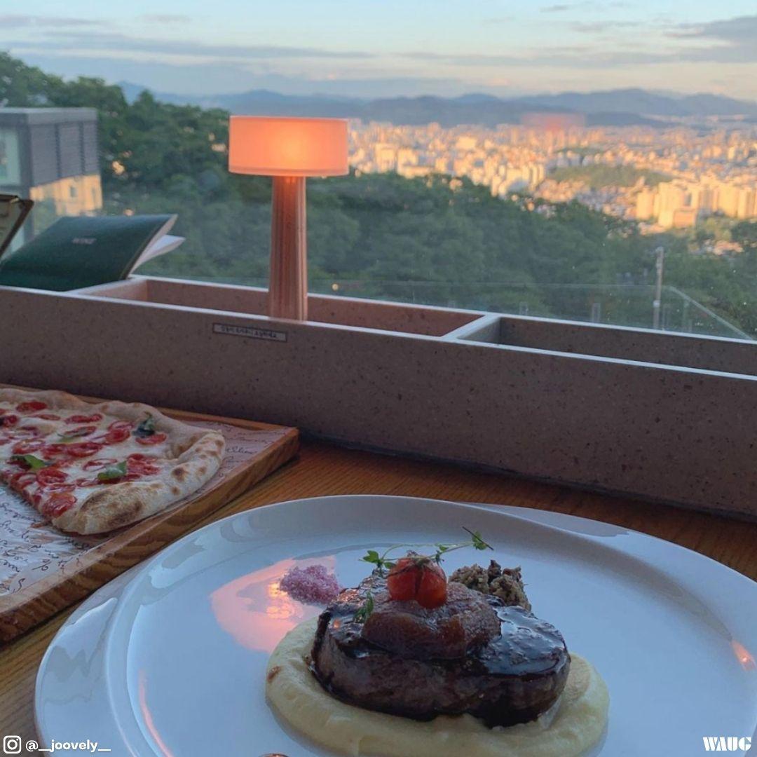 n-seoul-tower-restaurant-1