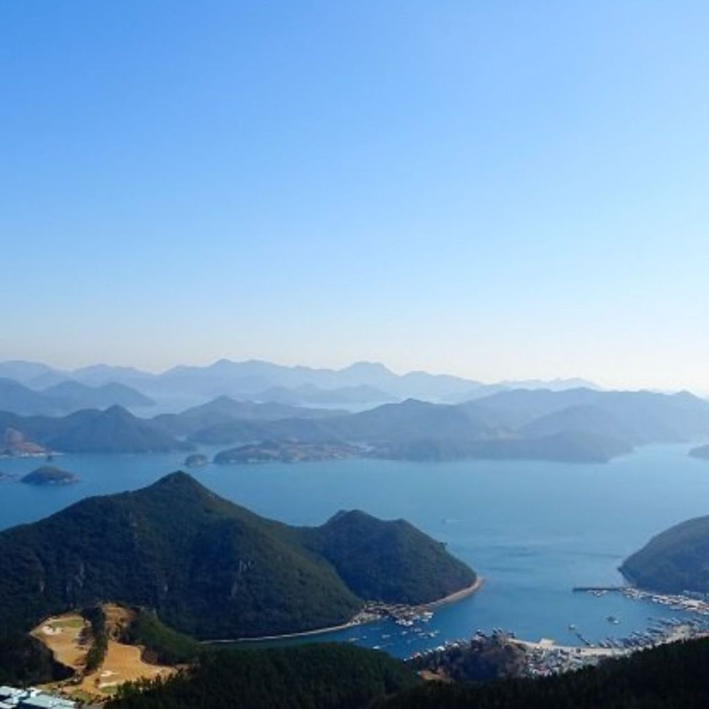 tongyeong-cable-car-ticket-price