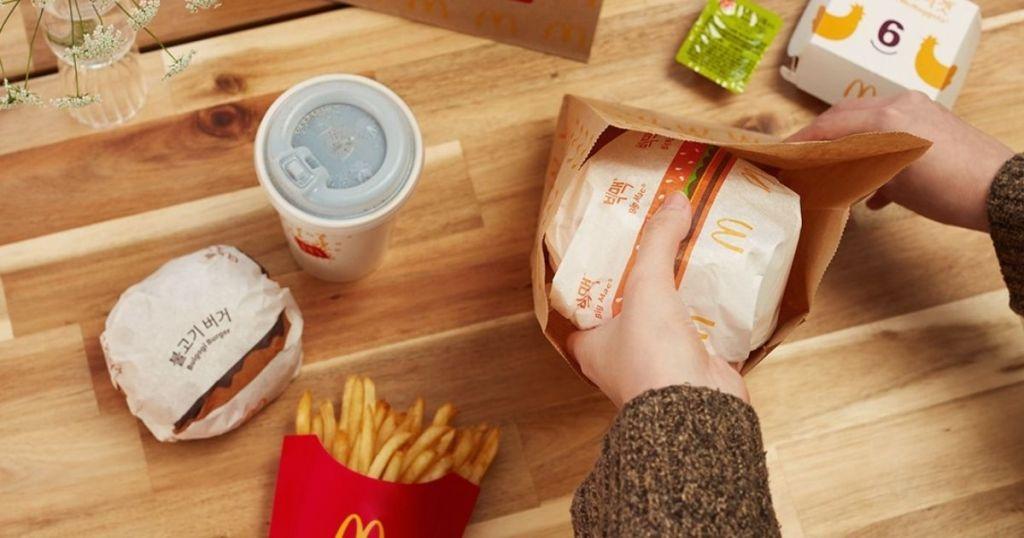 mcdonalds-korea-menu