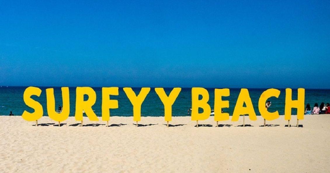 surffy-beach