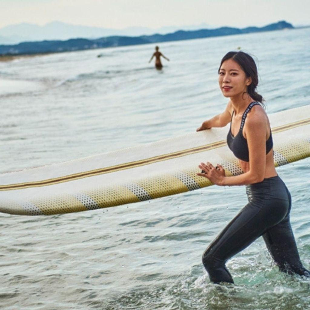 surfyy-beach-korea