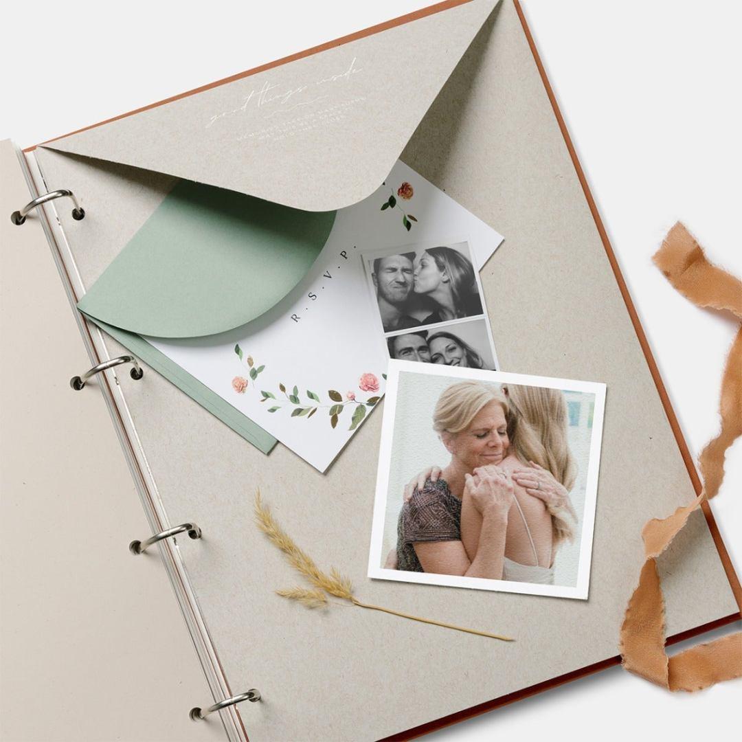 scrapbook-big-envelope-pdp-4