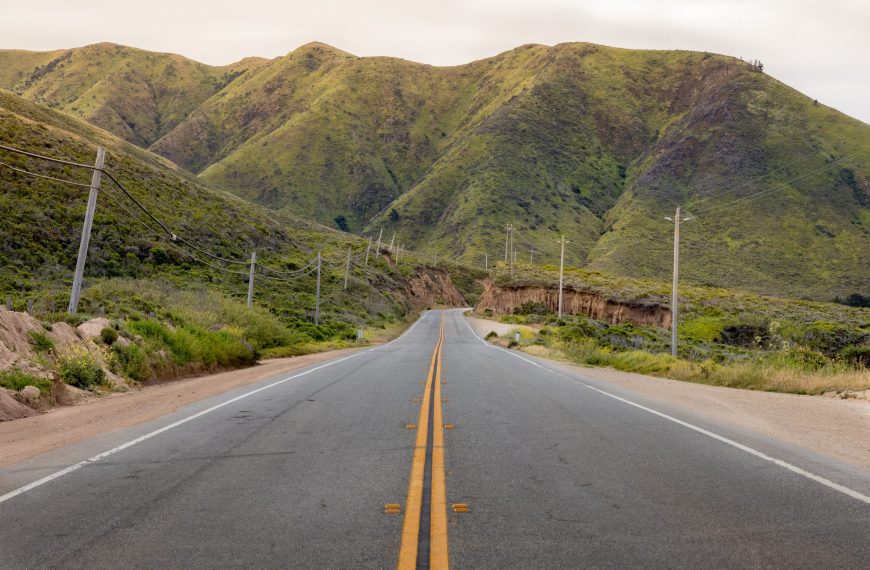Road Trip with Kids: The Ultimate Packing List