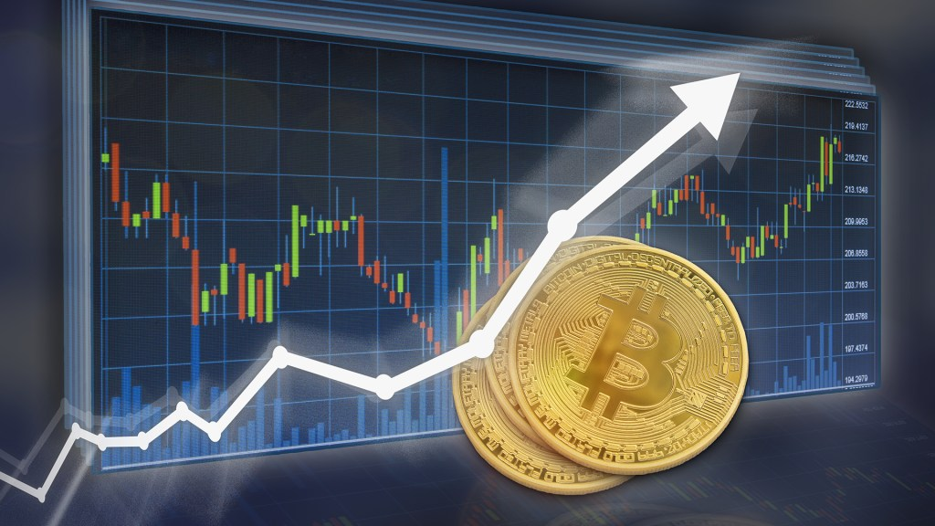 Why do Bitcoins Have Value?