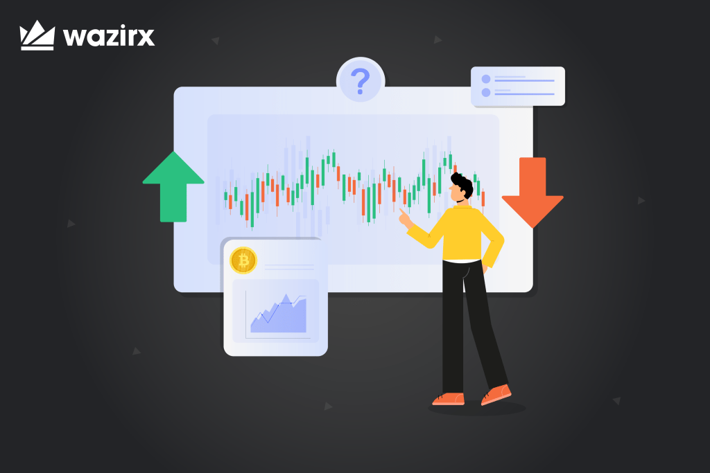 What is the difference between long and short trade_WazirX