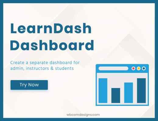 learndash board 01