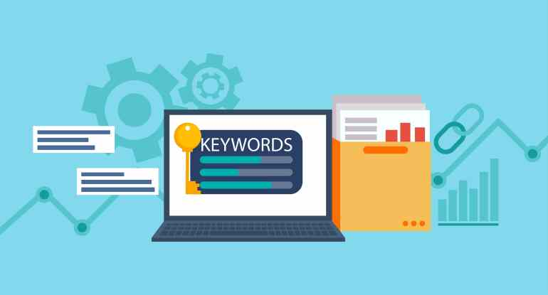 Strategic Use of Keywords and Phrases,Popularity of Your Website