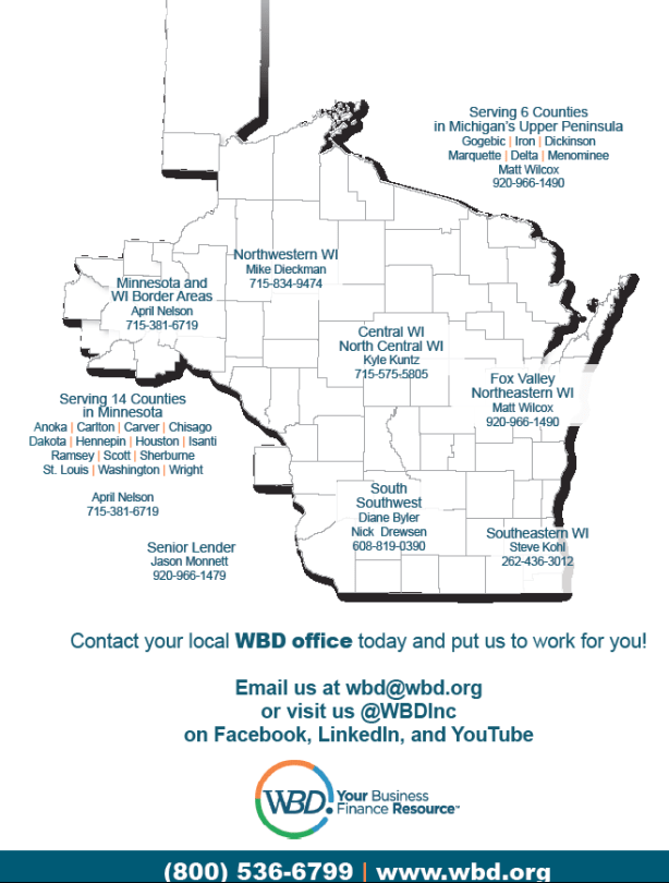 WBD-SBA-Loan-Servicing-Areas