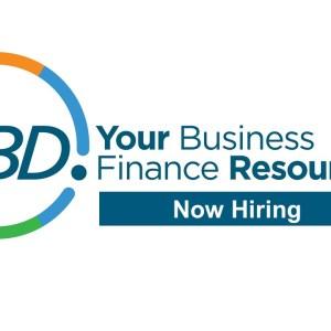 WBD--Now-Hiring
