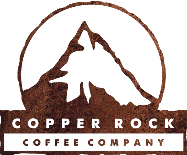 WBDMarketplace-CopperRockCoffeeCompany