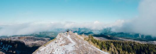 21 Ways to help Create Peace of Mind