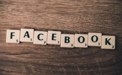 facebook-793048_1920