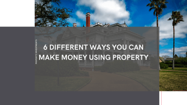 Property Blog