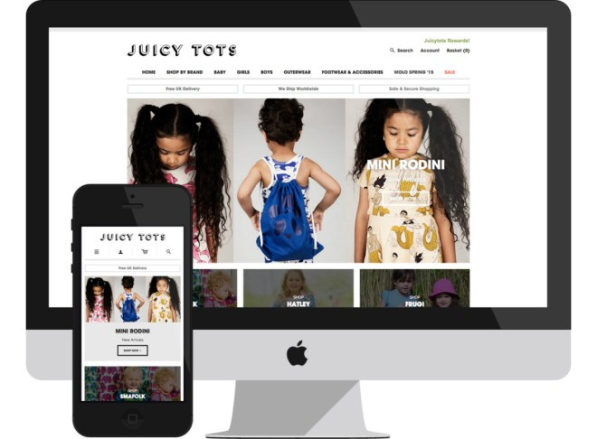 juicytots_home