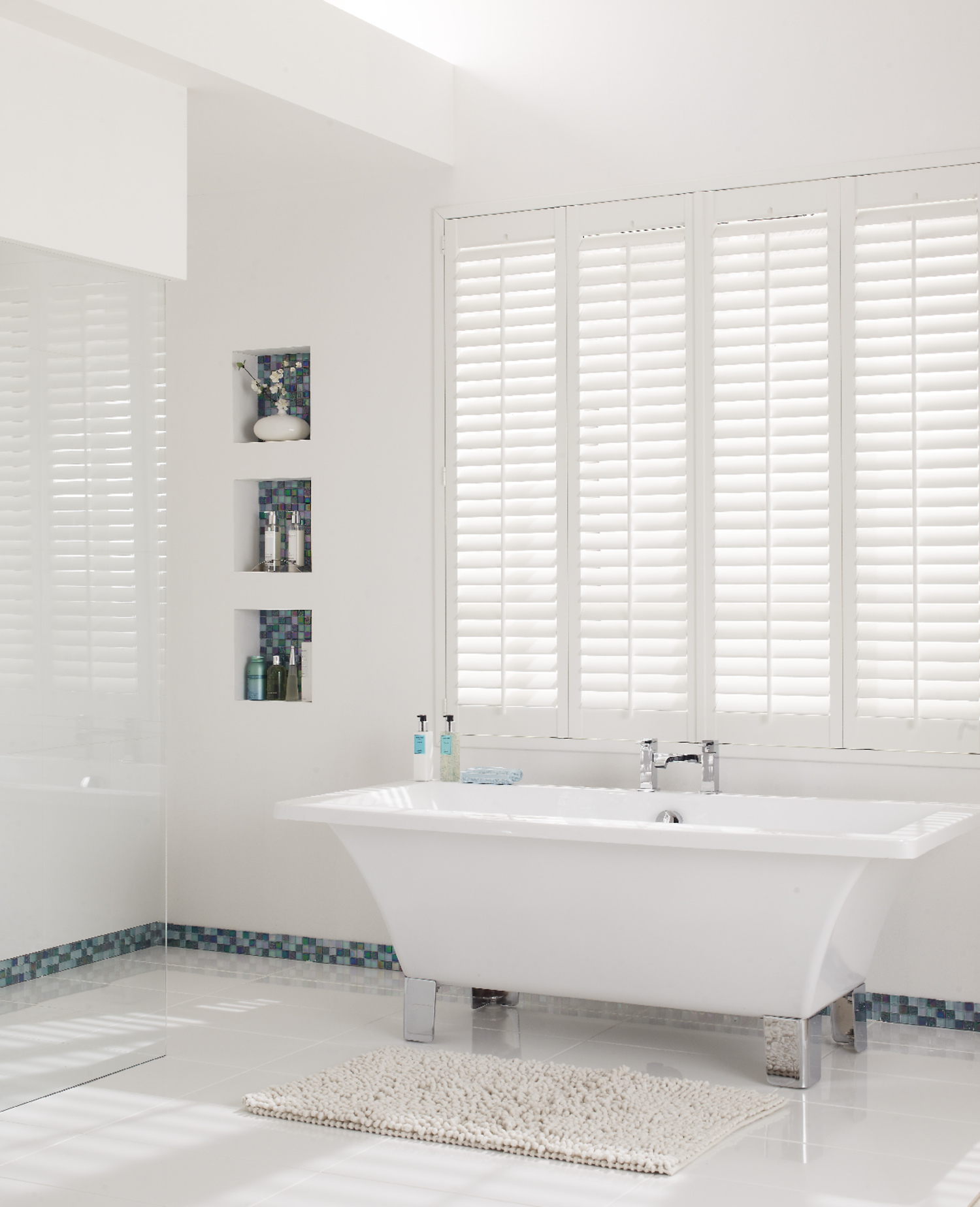 The Best Shutters For A Bathroom Web Blinds