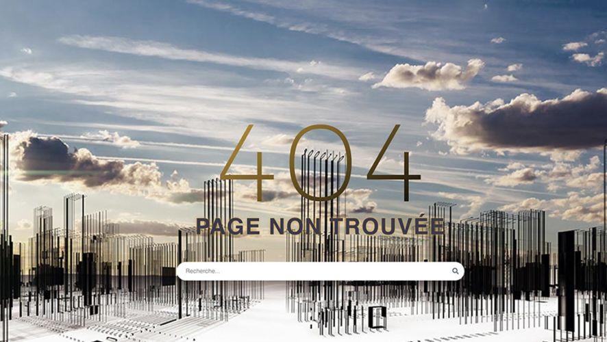 404-Metropolis