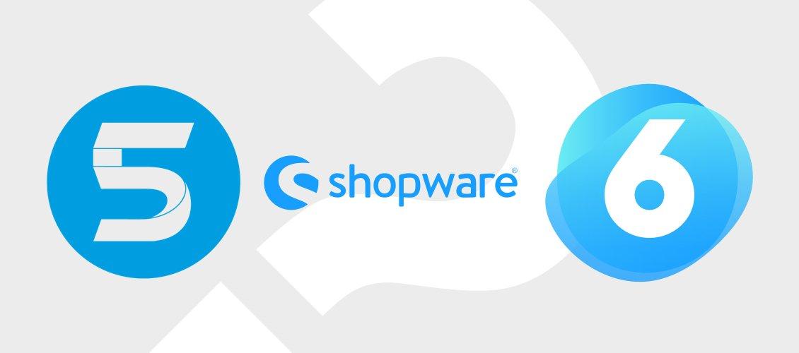 shopware-6-footer-copyright-editor