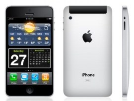 Concept-iPhone-4G