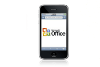 Office 2010 Version Mobile