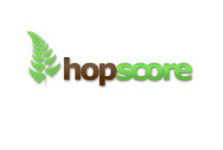 hopscore le baromètre écologique