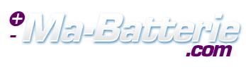 Ma-batterie.com